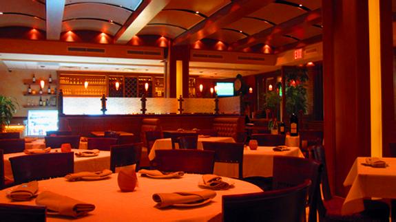 Veranda Restaurant Amp Cafe Home 208 01 Northern Blvd